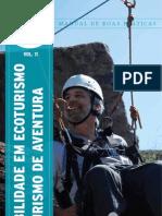 Brasil ABETA Vol 11 Acessibilidade Manual Boas Praticas