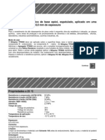 f5000.pdf