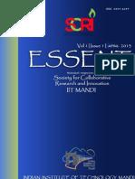 Essent 1.1.pdf