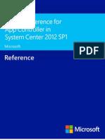 CR_App_Controller_in_System_Center_2012_SP1.pdf