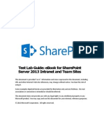 TestLabGuide_IntranetAndTeamSites_ebook.pdf