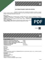 fc500.pdf