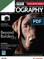 Smart Photography