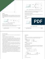 Bases de données réparties.pdf