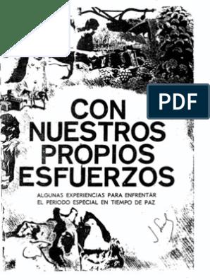 fieltro lana cuentos de hadas lana registra Lana de fieltro verde tonos 300-500-1000g