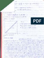 Introduction aux Droit (Cours écrit)