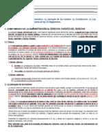 03 Tema 03 Fuentes Del Derecho Administrativo