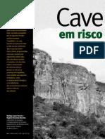 _cavernasemriscodeextinca.arquivopdf.pdf