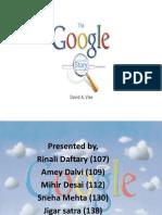 Google_Story.ppt