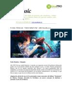 Lanzamientos DKO- Julio~Septiembre 2013.pdf