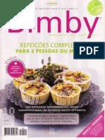 Revista2011_10