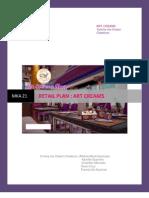 RETAIL PLAN FORMAT.pdf