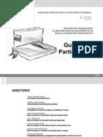 Guia Del Participante_junio2013