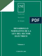 Normativa del sector electrico.pdf