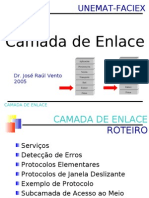 ivanpires_rc1_enlace