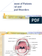 Management of Patients With Oral and Esophageal Disorders.pdf