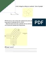 guiadepitagoras-110507073714-phpapp02
