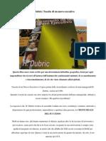 H. Dubric