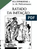 Tratado da Imitação.pdf