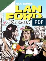 Alan Ford - Price Broja Jedan 06