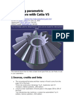 Gear-Designing parametric.pdf