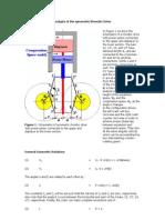 Analysis of the symmetric Rhombic Drive.pdf
