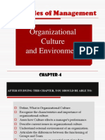 Org.culture+ Team Group