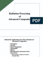 El proceso de la irradiación - Materiales complejos.pdf