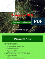 05proyecto Fases i