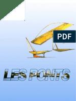 Les Ponts Apmbtp08