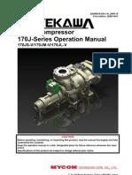 J Series Manual