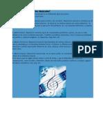 Que son los Repertorios Musicales.doc