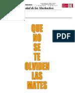 ResumenMatesQuinto.doc