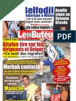 1749_PDF_du_05_07_2013