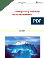 4_Presentación_de_los_avances_en_materia_de_Evaluación_y_Monitoreo_Estado_de_México