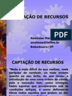 captaaoderecursos1-100911184631-phpapp02