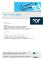 elearning papers 2013_[33] moocs and beyond [may].pdf