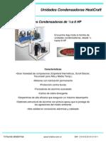 file-20065249638-0