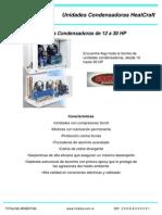 file-20065249856-0