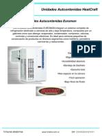 file-20065249938-0