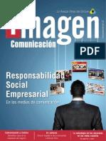 Revista_Imagen_y_Comunicacion_No27.pdf