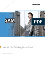 SAM Optimization Brochure Direct to Customer BRZ