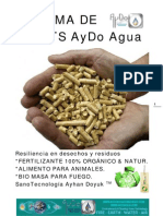 DOC_SISTEMA DE PELETS-ALIMENTO, FERTILIZANTE O ABONO Y BIOMASA_Aydoagua.com.pdf