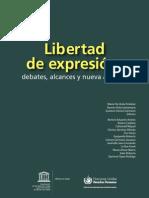 Publicación+Libertad+de+Expresión
