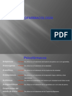 psicofarmacologa