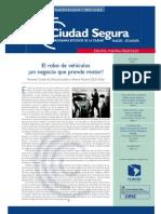 Ciudad Segura32