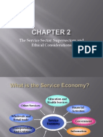 Services Chapter 2