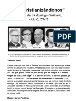 """Descristianizándonos"".pdf"