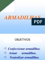 E E M  Armadilhas 2000.ppt
