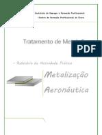 Relatório de Metalização.docx1